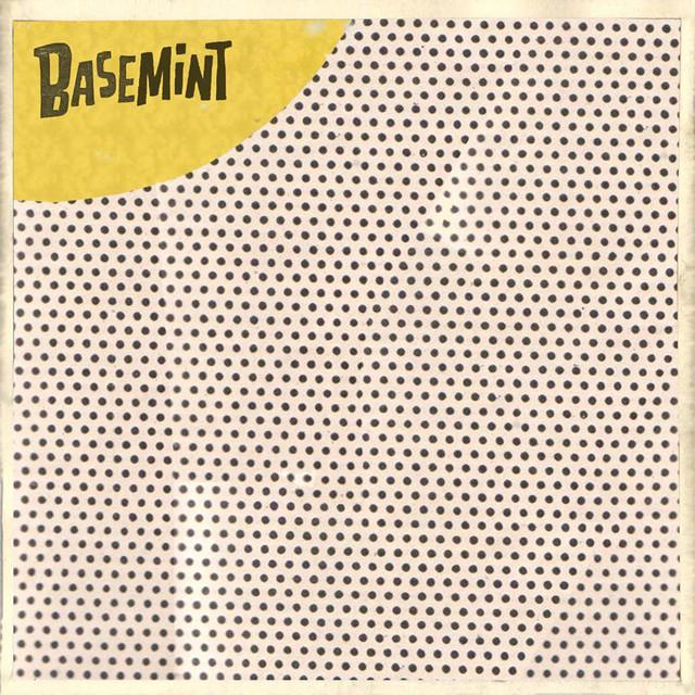Basemint