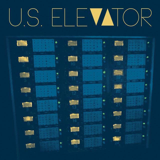 U.S. Elevator