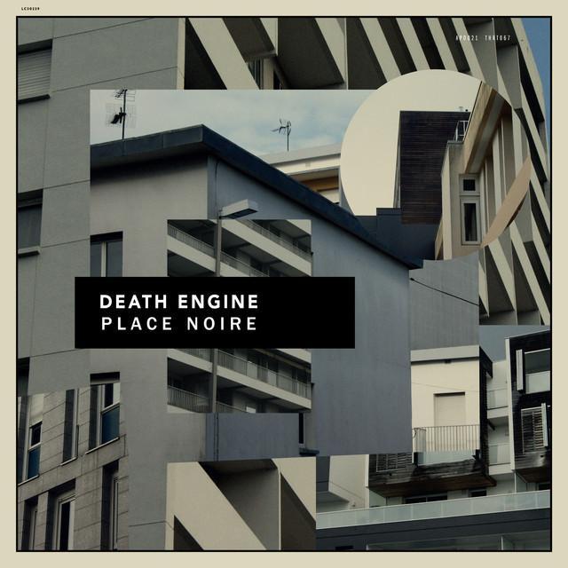 Death Engine