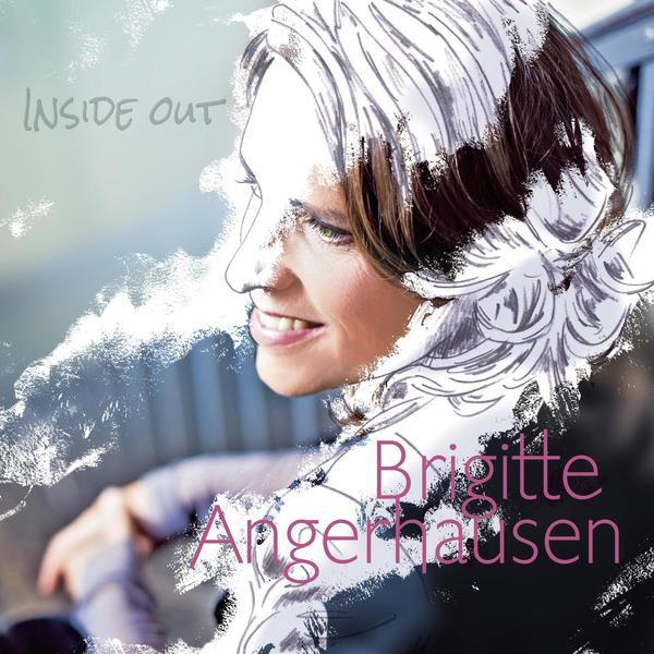 Brigitte Angerhausen