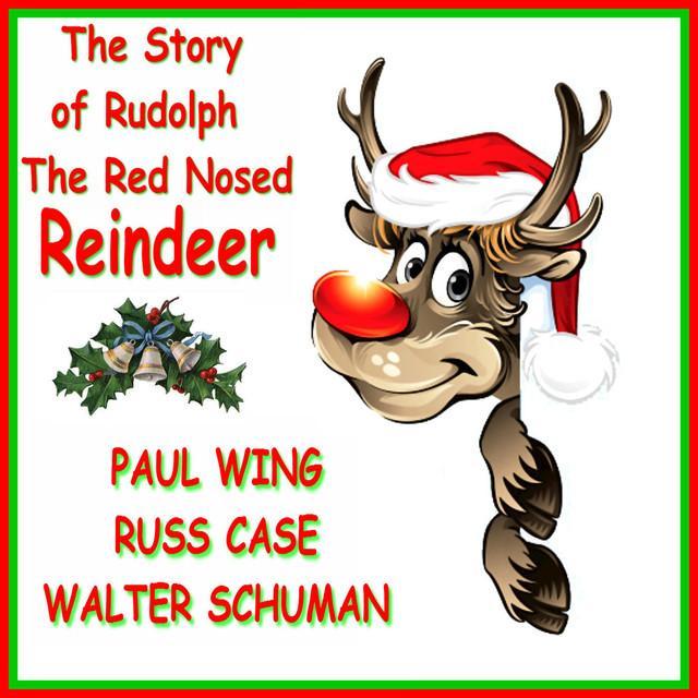 Russ Case