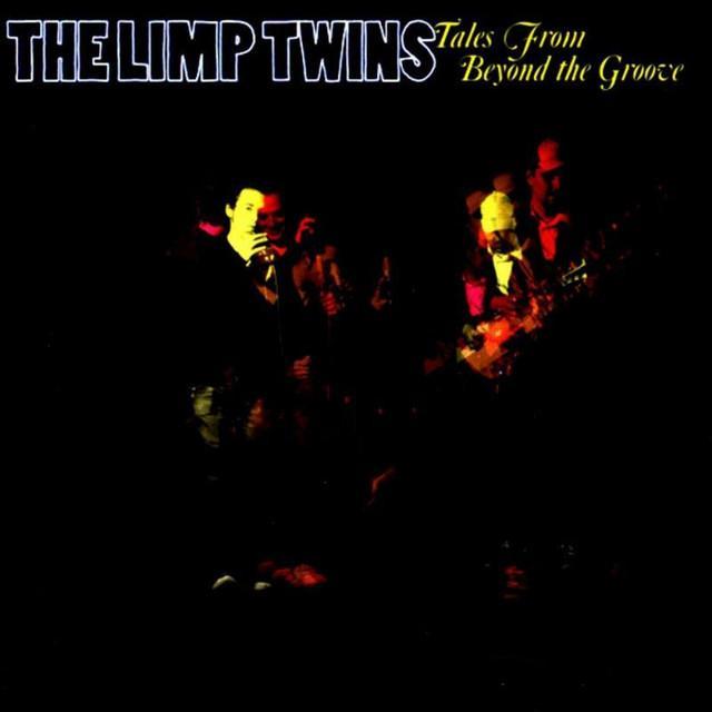 Limp Twins