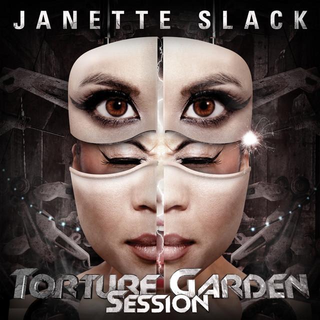 Janette Slack