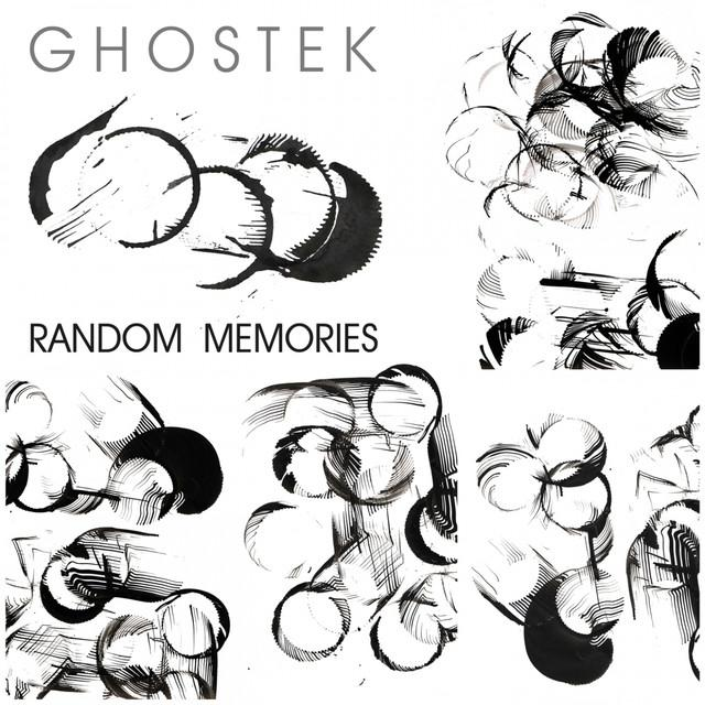 Ghostek