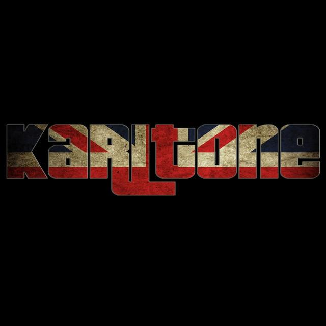 Karltone