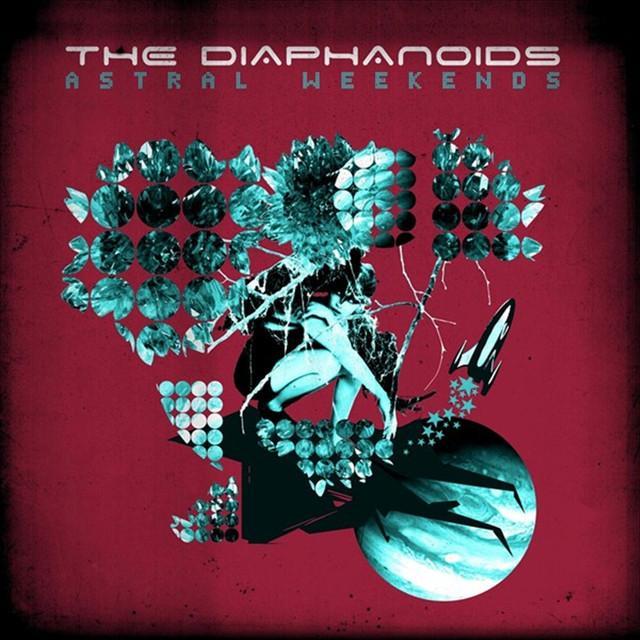 Diaphanoids