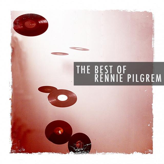 Rennie Pilgrem