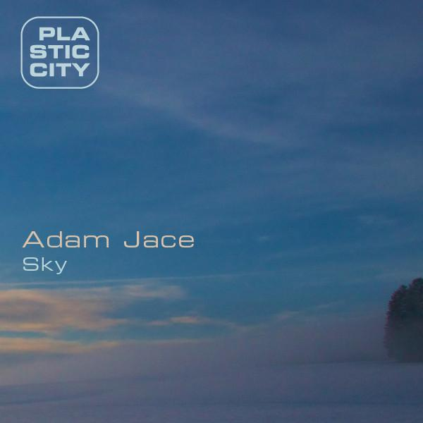 Adam Jace