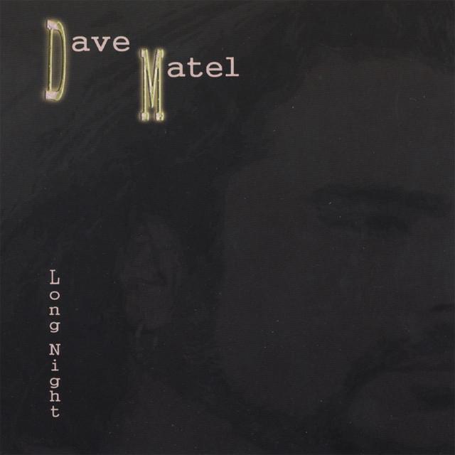 Dave Matel