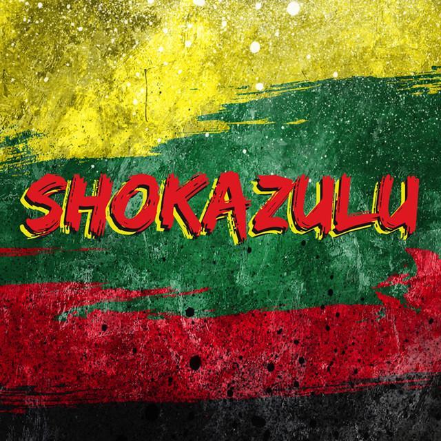 Shokazulu