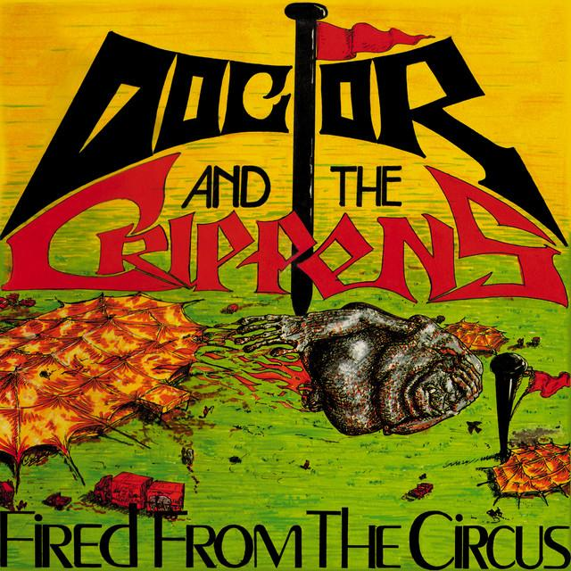 Doctor & The Crippens
