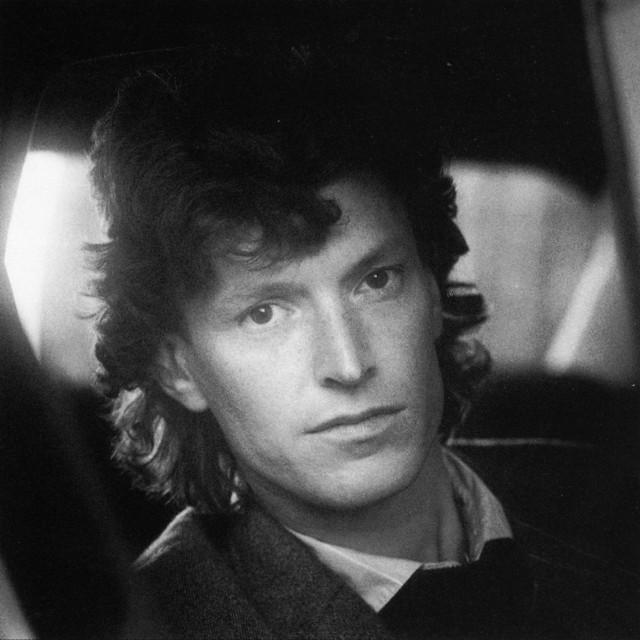 Steve Winwood
