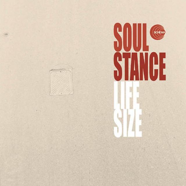 Soulstance
