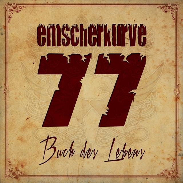 EMSCHERKURVE 77