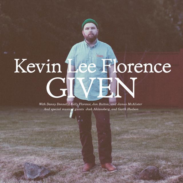 Kevin Lee Florence