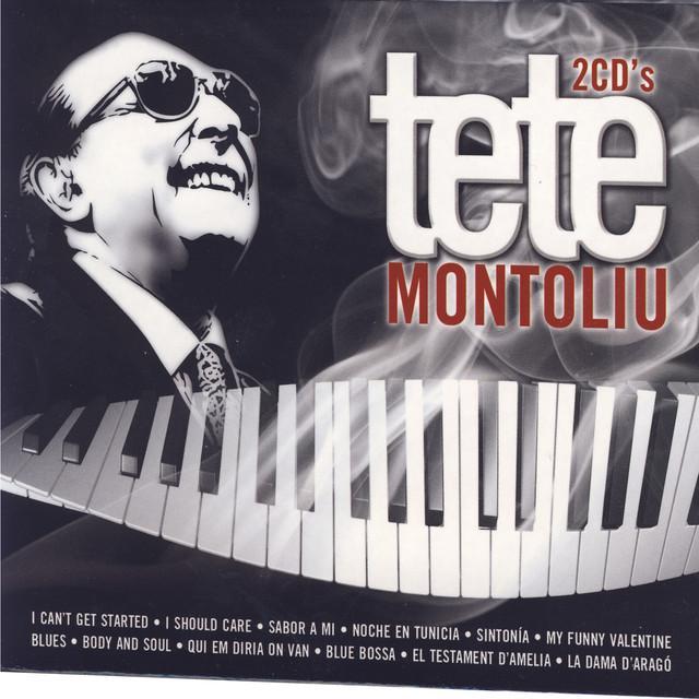 Tete Montoliu