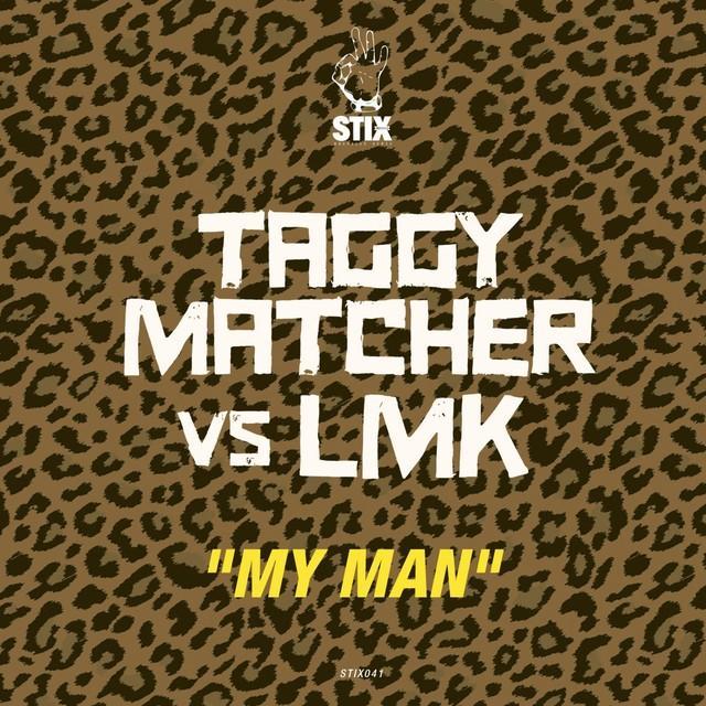 Taggy Matcher