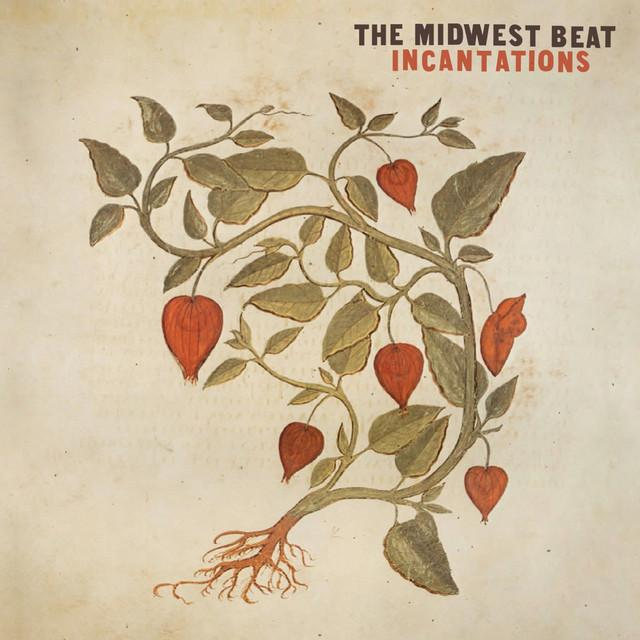 MIDWEST BEAT