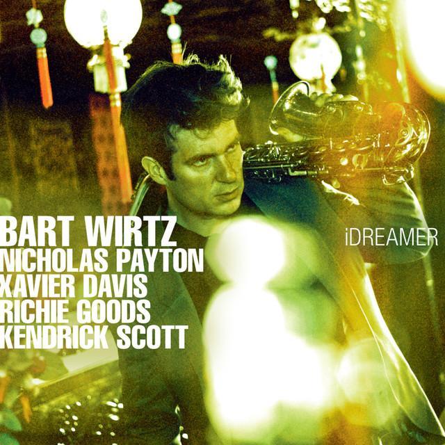 Bart Wirtz