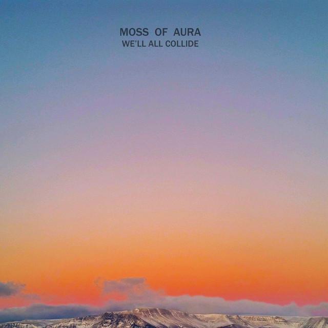 Moss of Aura
