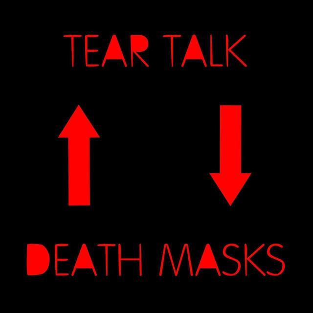Tear Talk