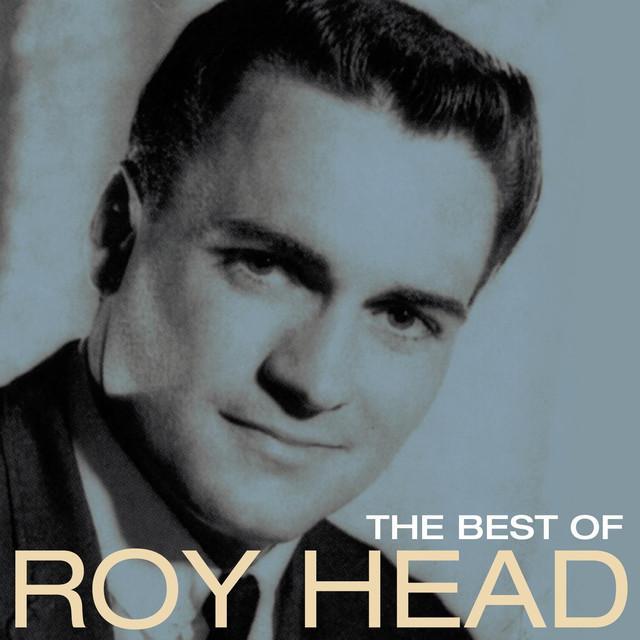 Roy Head