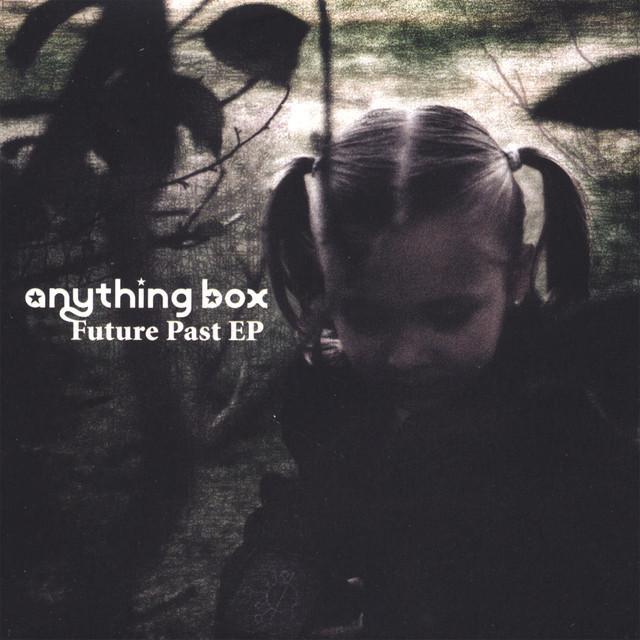 Anything Box
