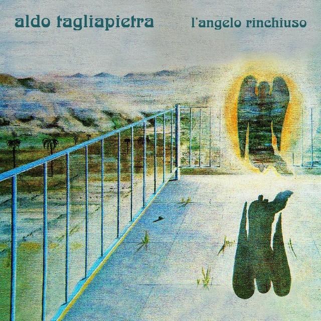 Aldo Tagliapietra