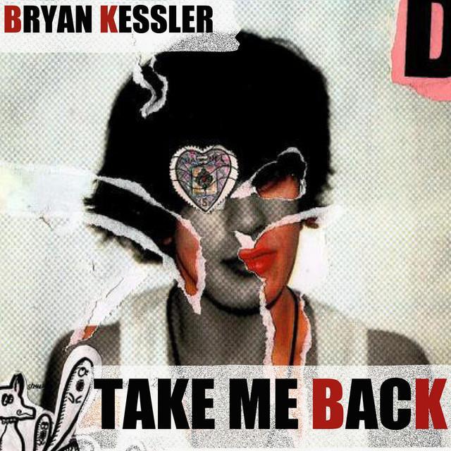 Bryan Kessler