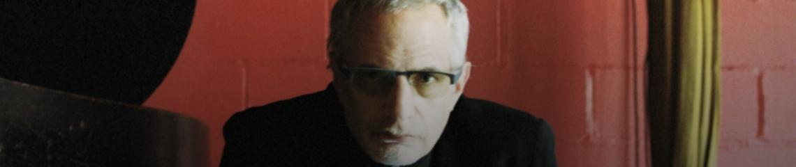 Donald Fagen