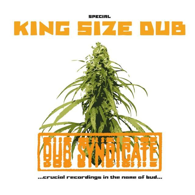 Dub Syndicate