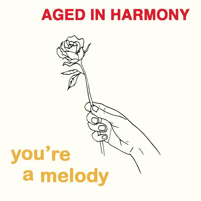 Aged In Harmony