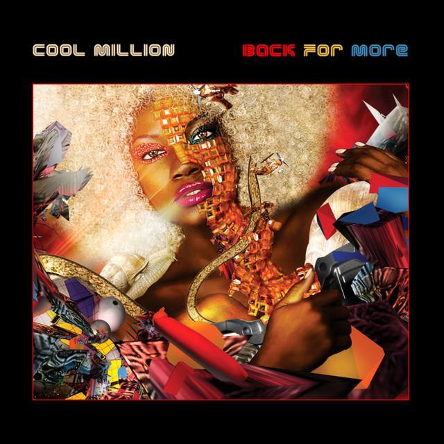 Cool Million
