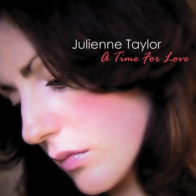 Julienne Taylor