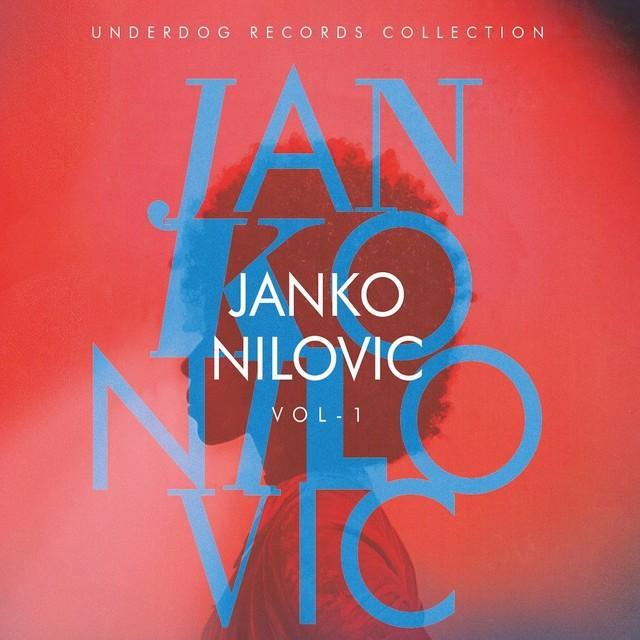 Janko Nilovic