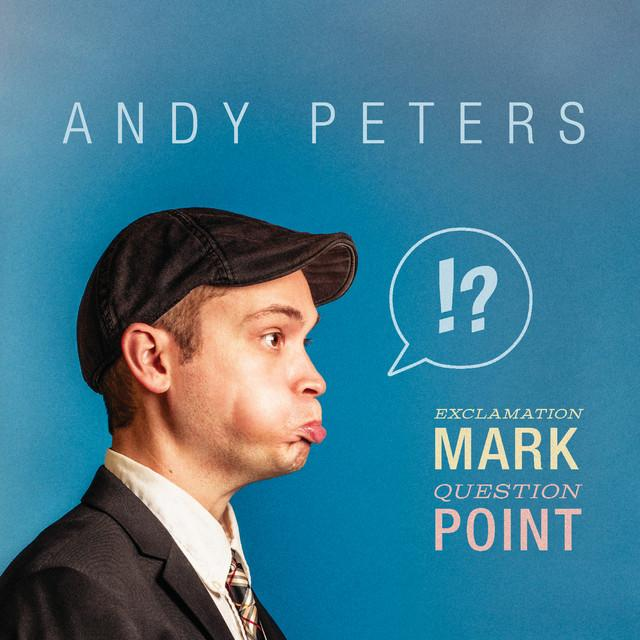 Andy Peters