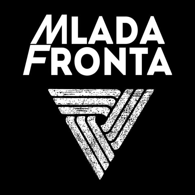 MLADA FRONTA