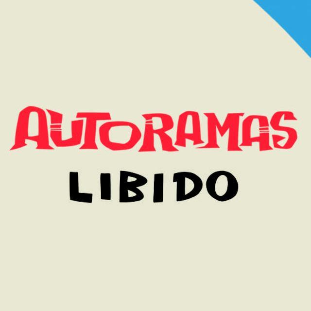 AUTORAMAS