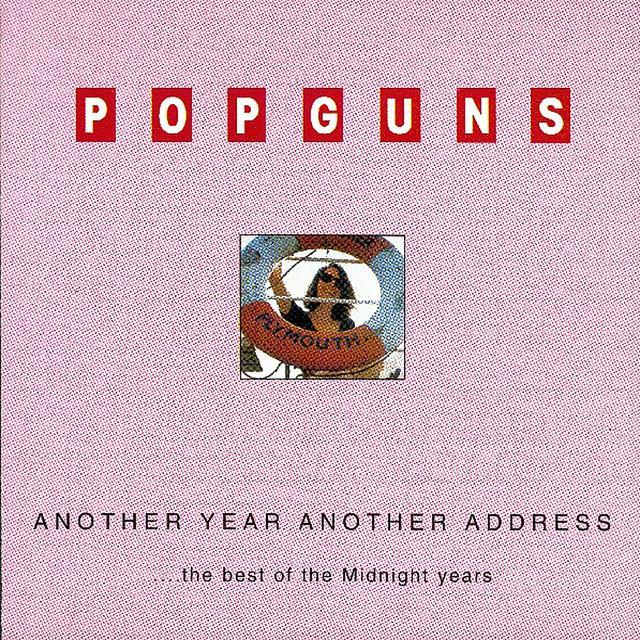 POPGUNS