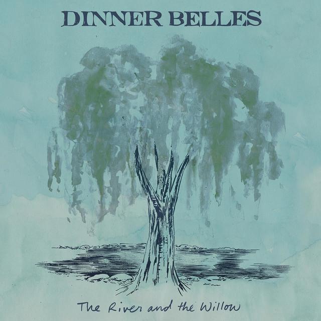 DINNER BELLES