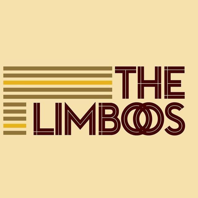 LIMBOOS