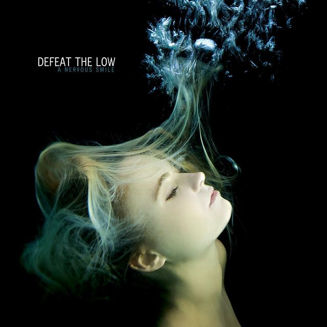 DEFEAT THE LOW