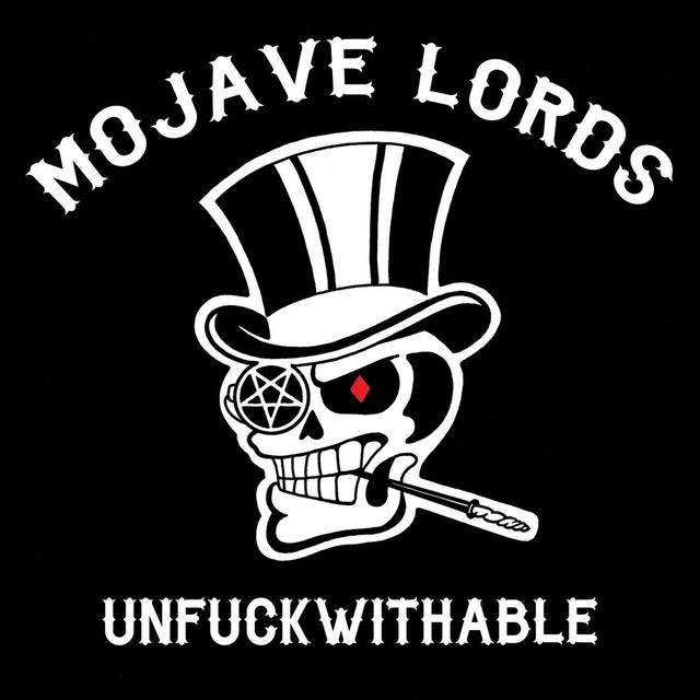 MOJAVE LORDS