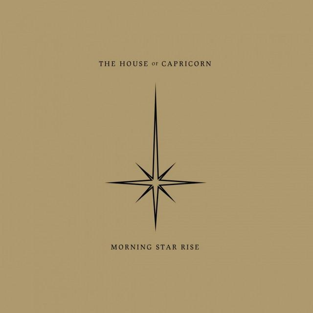 HOUSE OF CAPRICORN
