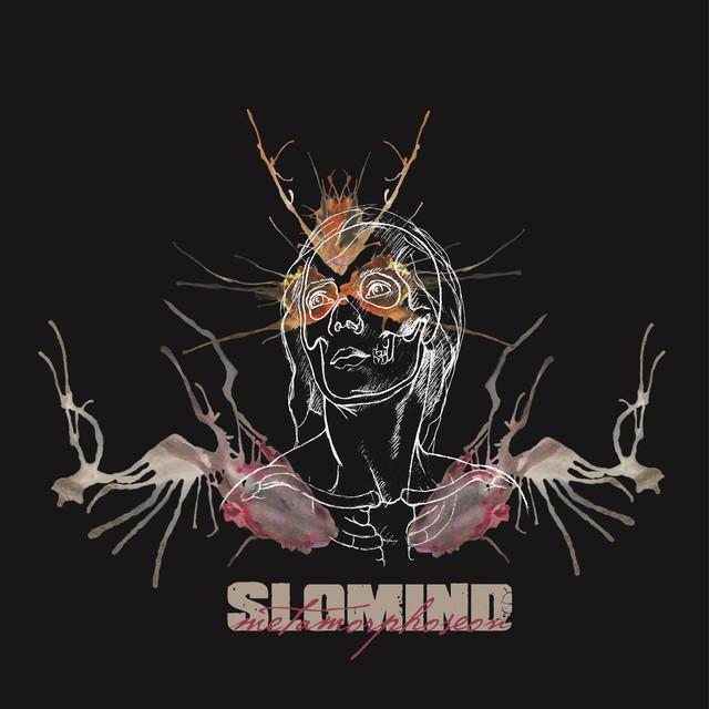 SLOMIND