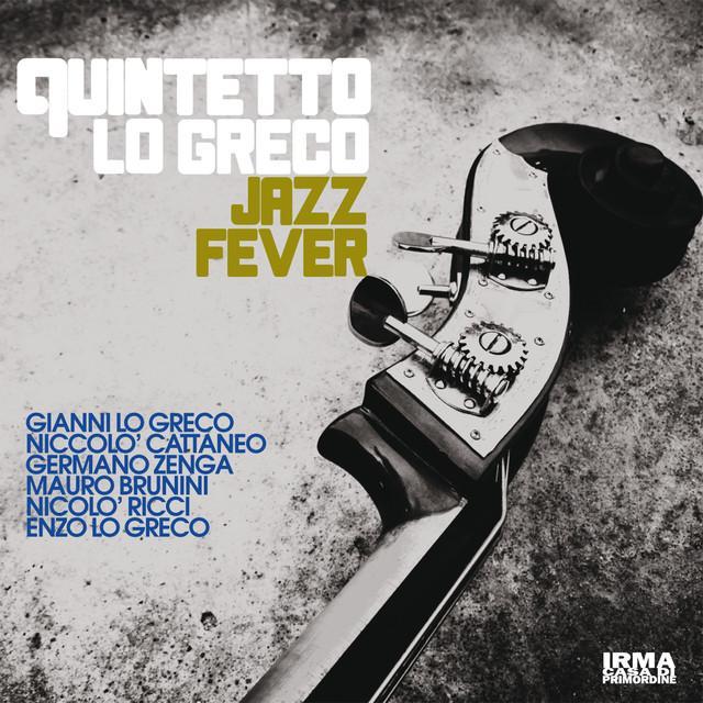 Quintetto Lo Greco