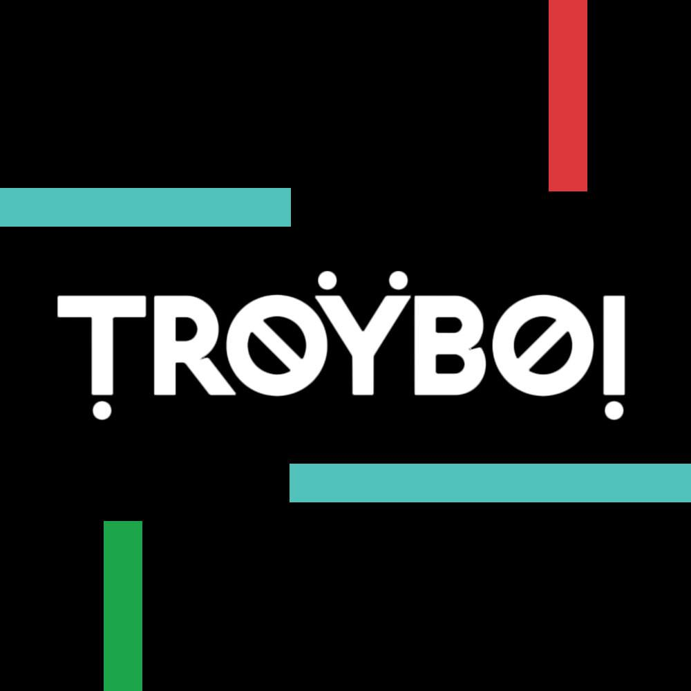 TroyBoi