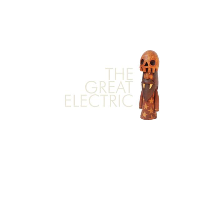 GREAT ELECTRIC
