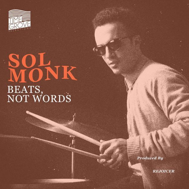Sol Monk