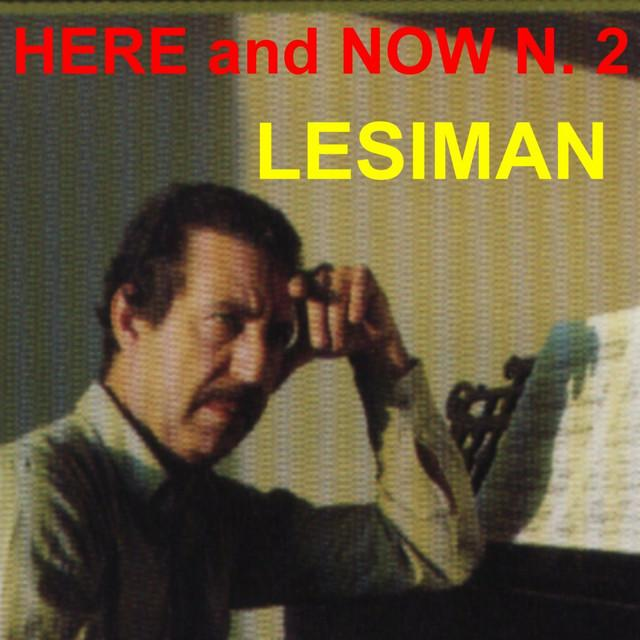 Lesiman
